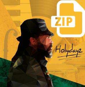 holydayz-recto-zip